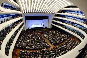 valencia-opera-theatre