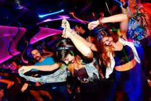 valencia_clubs