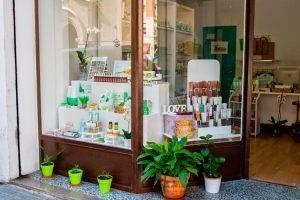 valencia_shopping