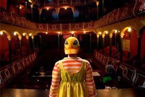 valencia_theatre