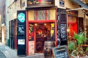 valencia_tradicional-pubs