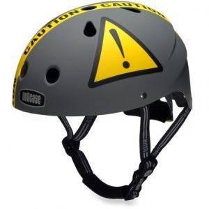 15205-helmet
