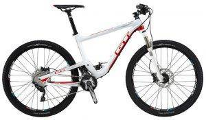 2015-gt-hellion-carbon-expert-mountain-bike
