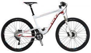 2015-gt-hellion-carbon-expert-mountain-bike