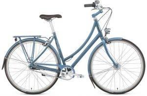 53d556721cf2c_-_step-through-bikejpg