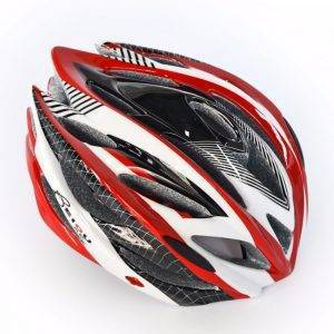 BEIOU-Unibody-Red-Mountain-Bike-Road-Racing-Bike-Equipment-Cycling-Helmet-TK002