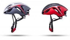 Hottest-Bicycle-Helmet-Cycling-Bike-Helmet-MTB-Road-Special-COSTELO-Helmet-Size-M-54-62cm-Free