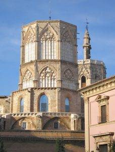 cathedral247VLC2