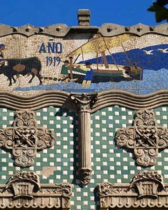 el cabanyal any zero documentary Archives • 24/7 Valencia