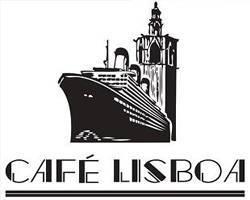 Resto-Bar Café Lisboa
