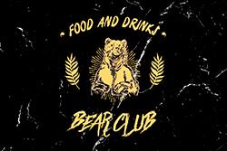 Bear Club Centro