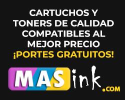 MASINK.COM