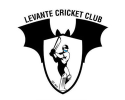 LEVANTE CRICKET CLUB